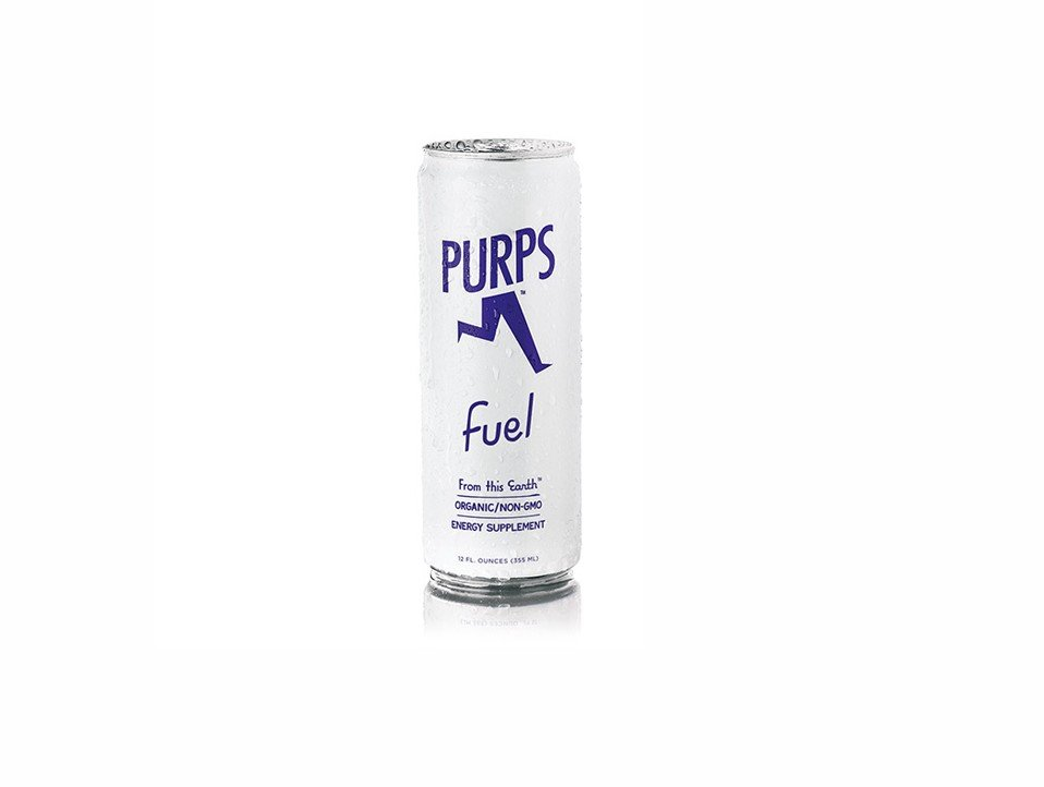 purps products