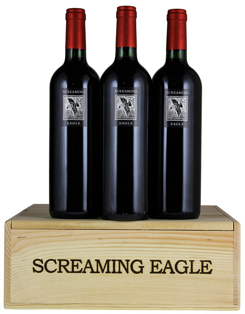 screaming-eaagle-bottles-500p