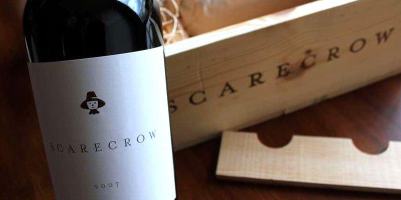jj-cohn-scarecrow-wine